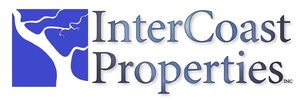 InterCoast Website